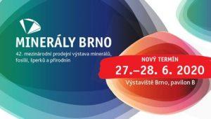 490X500__mineraly-20-5-novy-termin-490x240